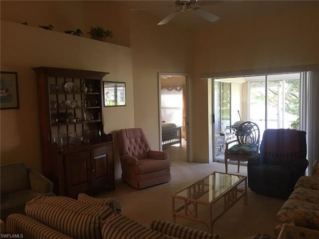 25163 Golf Lake Cir, Bonita Springs, Fl 34135