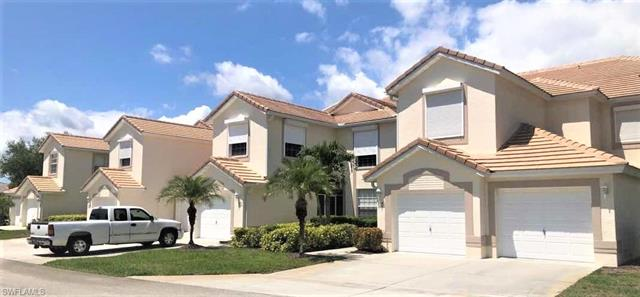 For Sale in SUNRISE CAY Naples FL