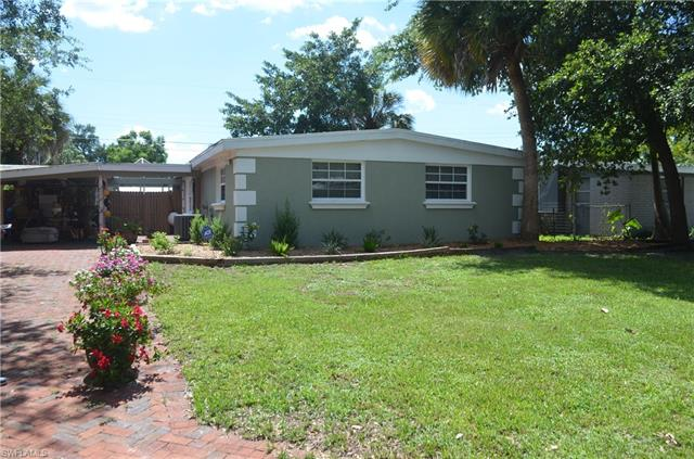 For Sale in BROOKSIDE Naples FL