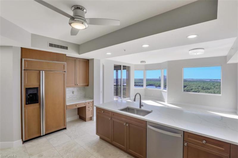 4875 Pelican Colony Blvd #801, Bonita Springs, Fl 34134