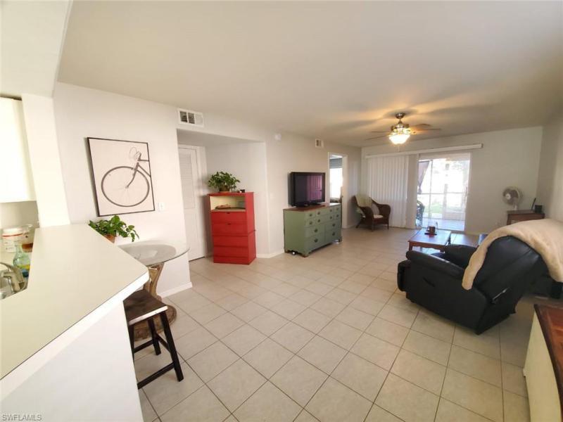 For Sale in MORTON GROVE Bonita Springs FL