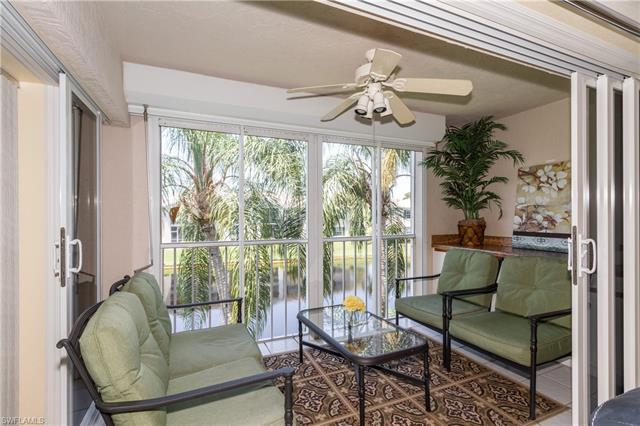 For Sale in LAUREL OAKS AT PELICAN BAY Naples FL
