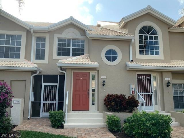 For Sale in WORTHINGTON WAY Bonita Springs FL