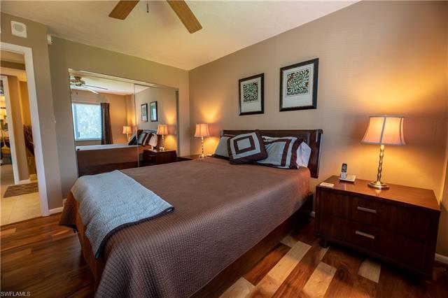 26131 Hickory Blvd #1d, Bonita Springs, Fl 34134