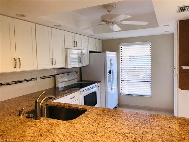 For Sale in SPANISH PINES Naples FL