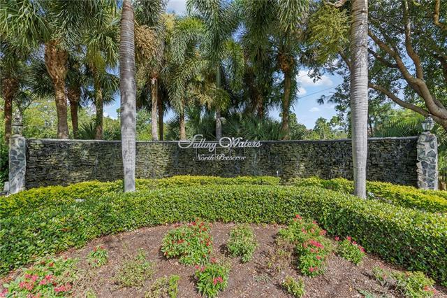 14540 Red Fox Run #301, Naples, Fl 34110
