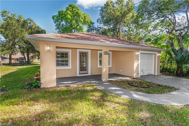 For Sale in LINCOLN PARK Fort Myers FL