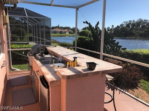 3640 Recreation Ln, Naples, Fl 34116