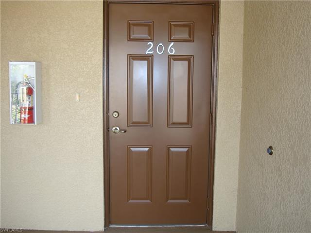 1102 Winding Pines Cir #206, Cape Coral, Fl 33909