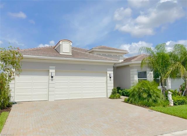 28554 Wharton DR  for sale in VALENCIA BONITA Bonita Springs FL 34135