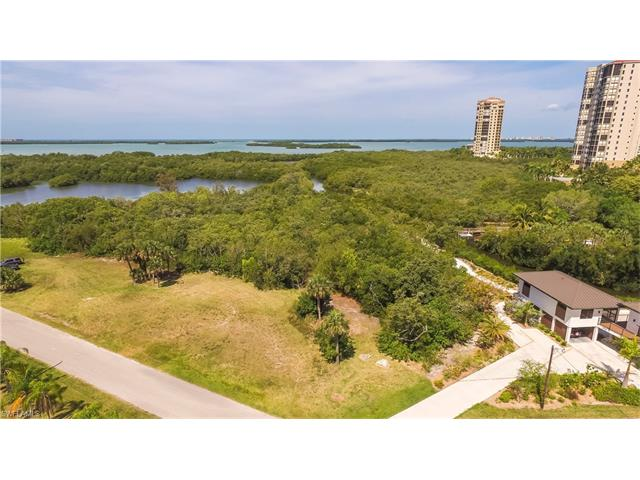 24515 Sailfish St, Bonita Springs, Fl 34134