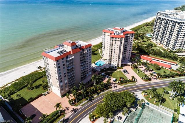 10701 Gulf Shore Dr #1502, Naples, Fl 34108