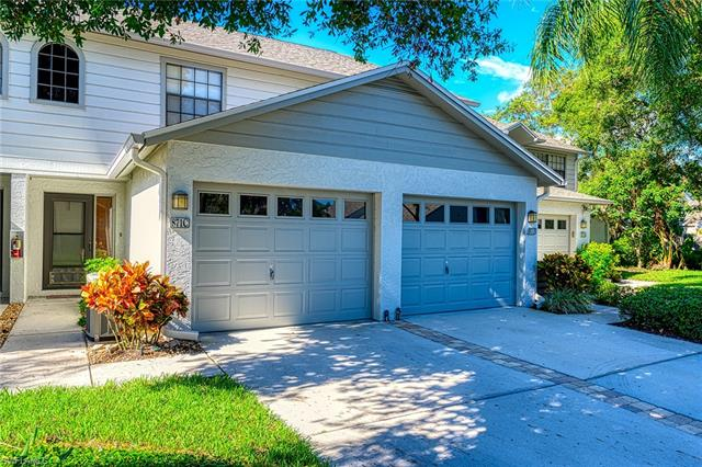 For Sale in PELICAN RIDGE Naples FL