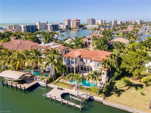 184 Seabreeze Ave, Naples, Fl 34108