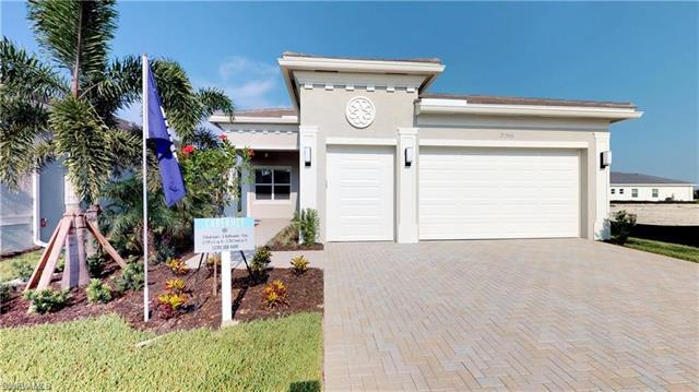 28753 Montecristo LOOP  for sale in VALENCIA BONITA Bonita Springs FL 34135