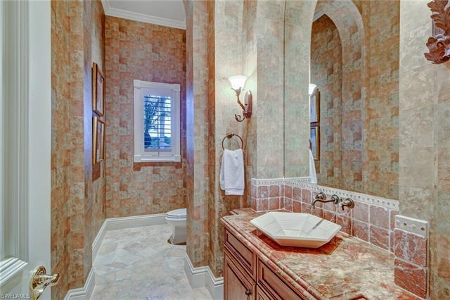 23843 Tuscany Ct, Bonita Springs, Fl 34134