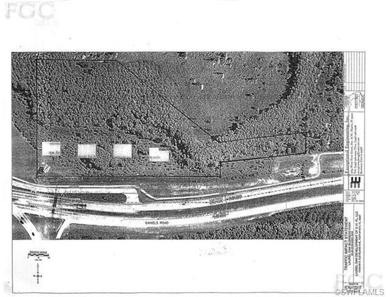 11081 Daniels Pky, Fort Myers, Fl 33913