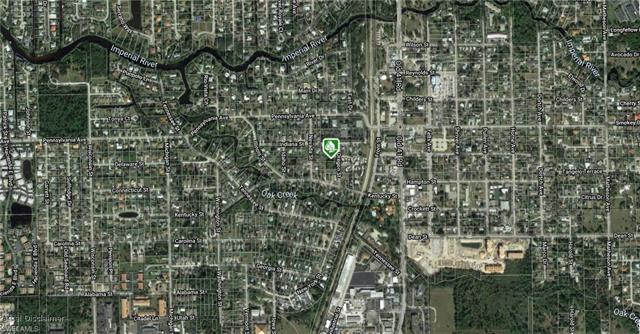 27545 Oregon St, Bonita Springs, Fl 34135