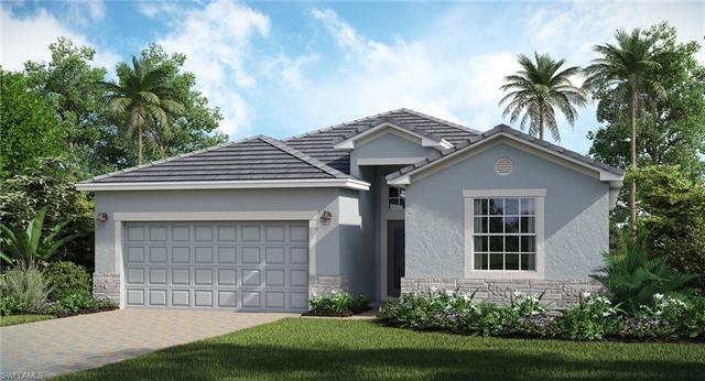 16100 Bonita Landing CIR  for sale in BONITA LANDING Bonita Springs FL 34135