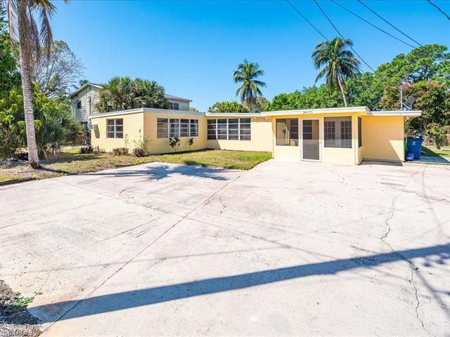 For Sale in ESTERO BAY SHORES Bonita Springs FL