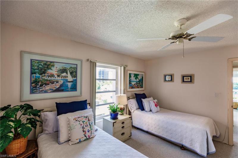 26236 Hickory Blvd #13, Bonita Springs, Fl 34134