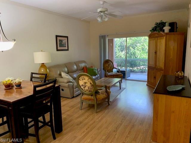 3475 Lake Shore Dr #113, Bonita Springs, Fl 34134