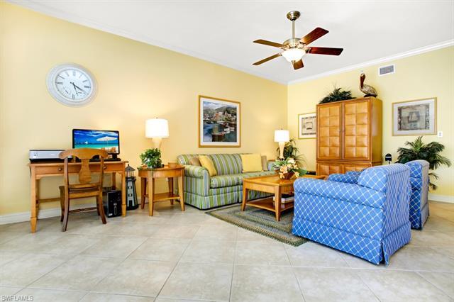 3941 Kens Way #1304, Bonita Springs, Fl 34134