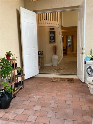 For Sale in TIMBER LAKE Fort Myers FL