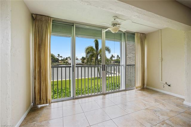 For Sale in PELICAN POINT Naples FL