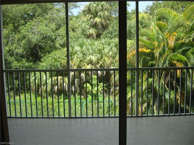 1051 Winding Pines Cir #205, Cape Coral, Fl 33909