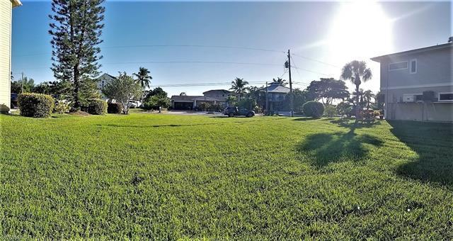 27196 Gasparilla Dr, Bonita Springs, Fl 34135