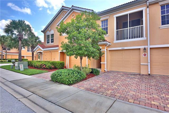 For Sale in CONCORDIA Cape Coral FL