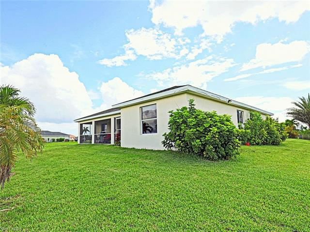 1049 Nw 34th Ave, Cape Coral, Fl 33993