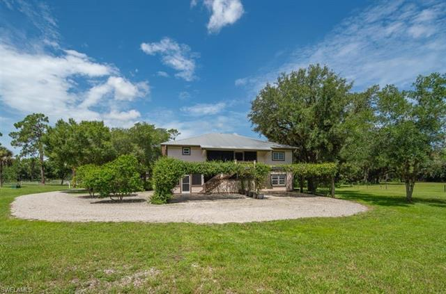 14341 Orange River Rd, Fort Myers, Fl 33905
