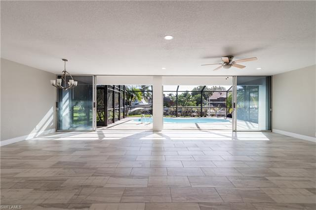 For Sale in ISLAND PARK Fort Myers FL