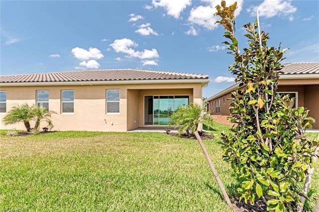6556 Good Life St, Fort Myers, Fl 33966
