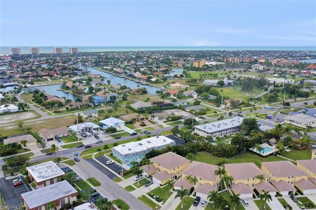 For Sale in PALM PARADISE Marco Island FL