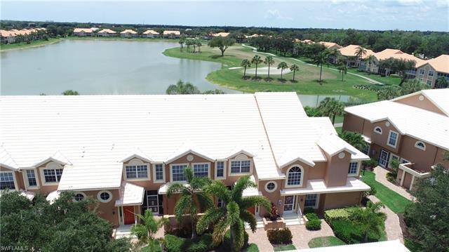For Sale in CAVENDISH COURT Bonita Springs FL