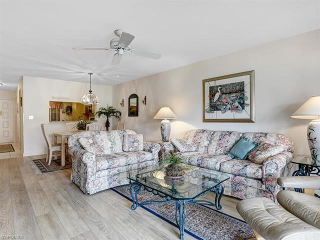12601 Kelly Sands Way #430, Fort Myers, Fl 33908