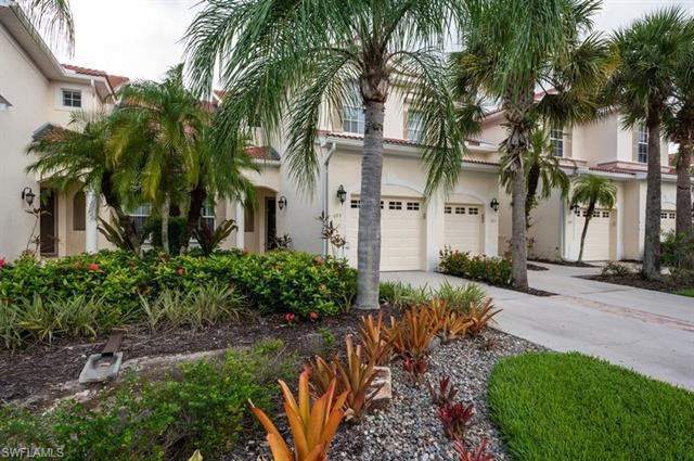 4670 Winged Foot Ct #103, Naples, Fl 34112