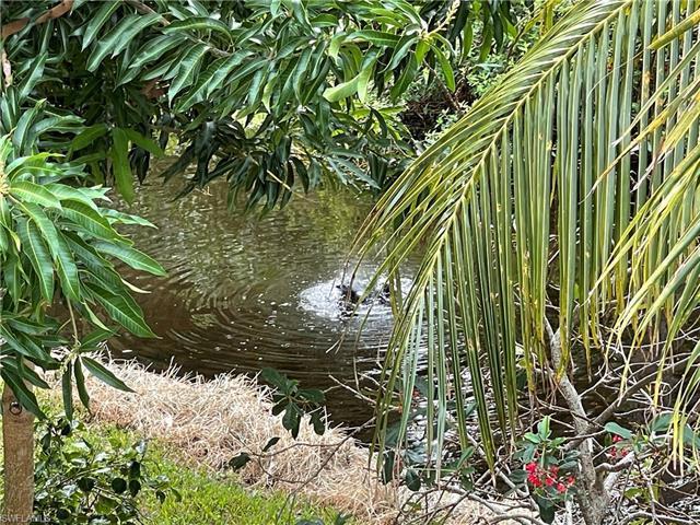 208 Palm Dr #6, Naples, Fl 34112