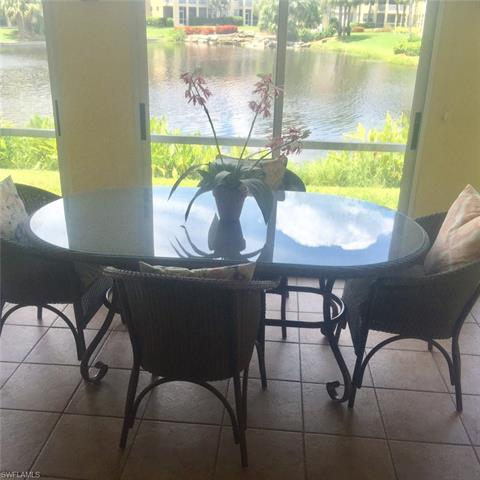 200 Lambiance Cir #101, Naples, Fl 34108