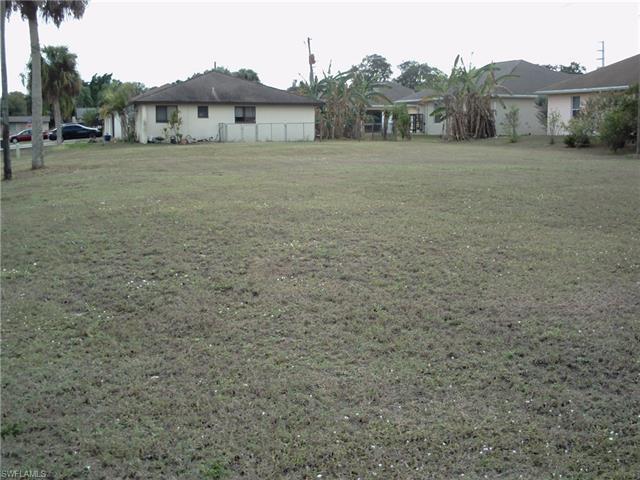 1120 Labelle Vista Dr, Fort Myers, Fl 33905
