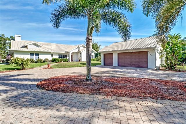 For Sale in GOLDEN GATE ESTATES Naples FL