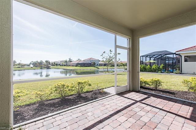 3928 King Edwards St, Fort Myers, Fl 33916