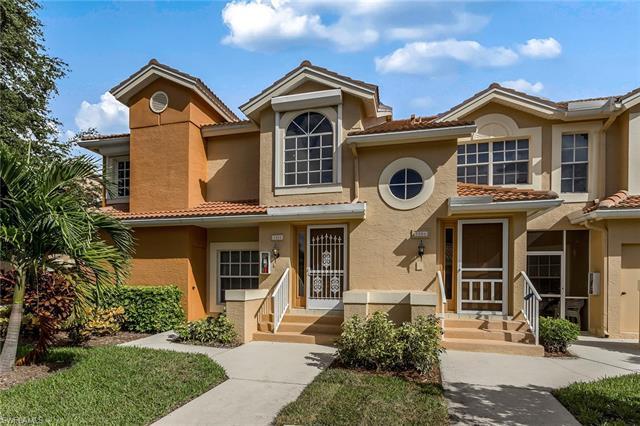 For Sale in WORTHINGTON Bonita Springs FL