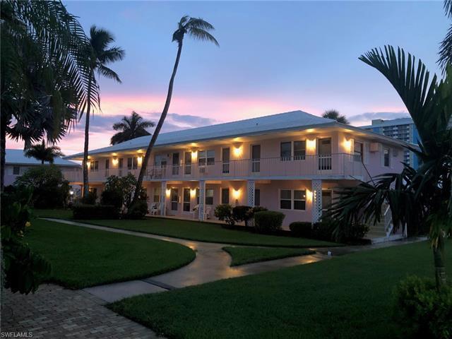 For Sale in SEABREEZE Marco Island FL