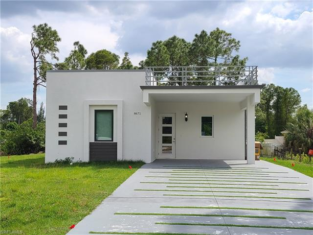 For Sale in LEHIGH ACRES Fort Myers FL