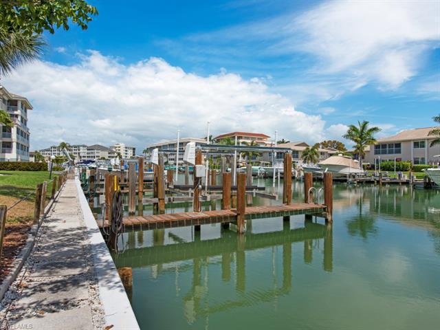 915 Panama Ct #b3, Marco Island, Fl 34145