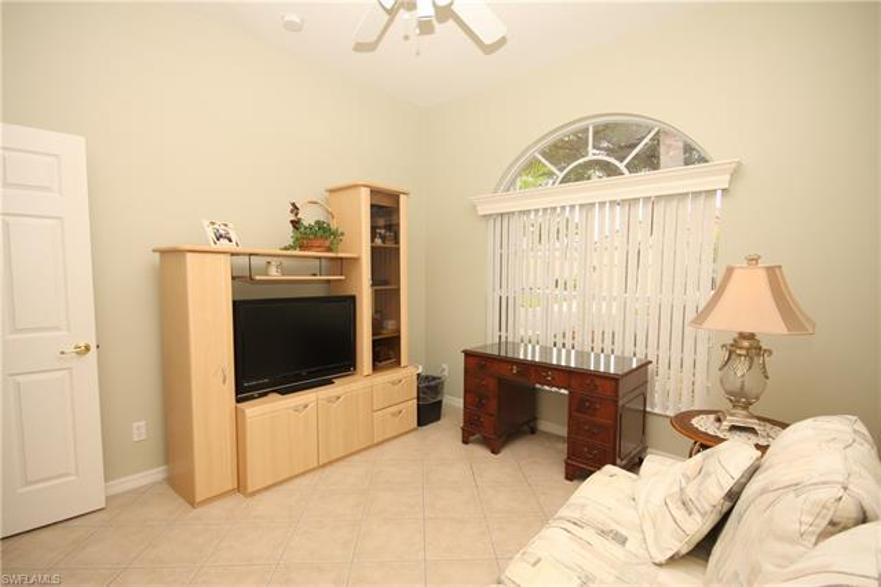 8685 Nottingham Pointe Way, Fort Myers, Fl 33912